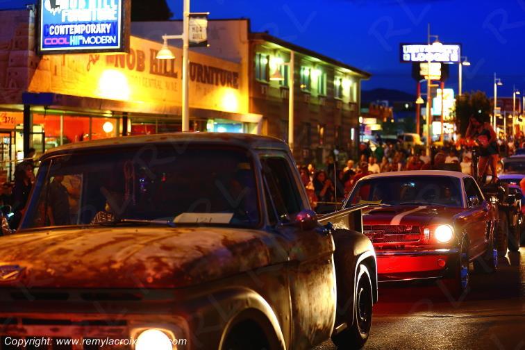 CarShowAlbuquerqueRoute NewMexicoUSA - Car show albuquerque