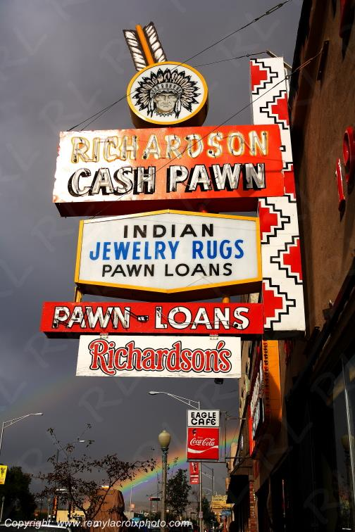 Payday loan fort worth texas image 5